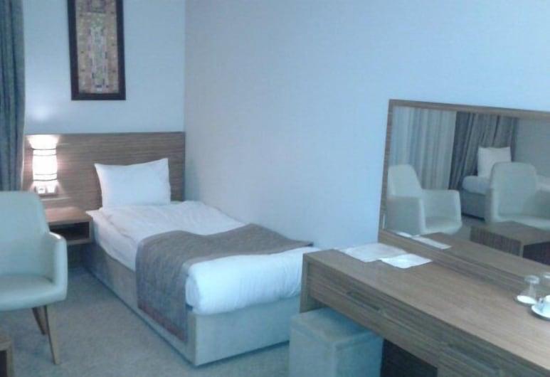 Hotel Almina Park, Duzce, Guest Room