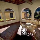 Casa Roma - WelcHome, Cannobio