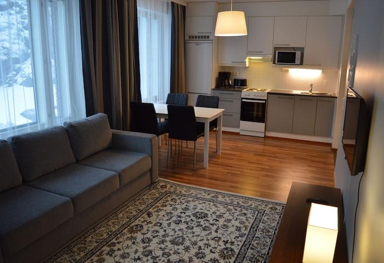Avia Suites Aviapolis 2, Vantaa