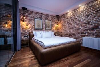 תמונה של Apartamenty Chleb i Wino בגדנסק