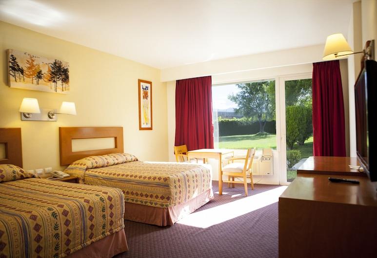 Hotel Paradise Inn, Ciudad Victoria