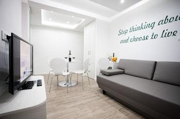 Image de Apartments 4 You in Split à Split