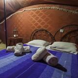 Lều Tiêu chuẩn, 3 giường đơn - Phòng