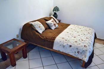 Picture of Alexandross Hostel BnB in Puerto Vallarta