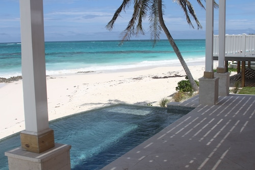 Paradisets