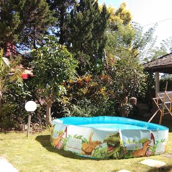 Picture of Villa Agro Kusuma Batu Malang in Batu