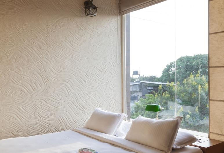 K Tree-A Boutique Hotel, Колхапур, Номер, Номер