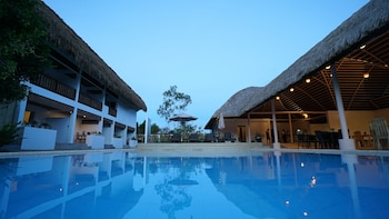 Picture of Amihan Resort in Panglao