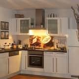 Özel mutfak