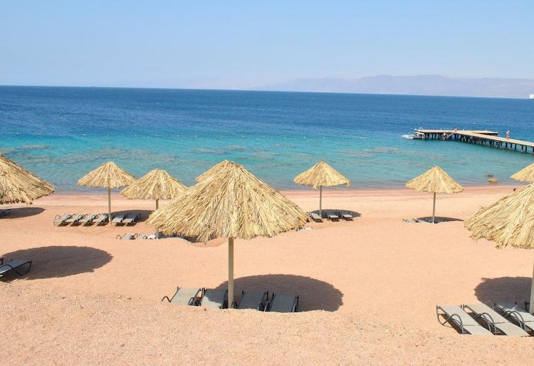YACHT HOTEL, Aqaba, Boating