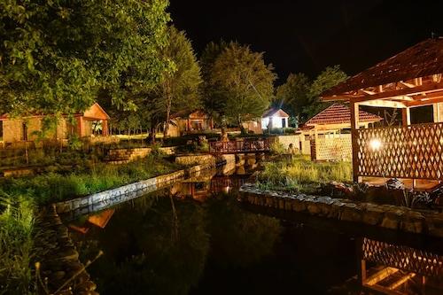Talıstan