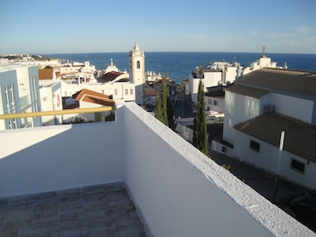 Picture of Casa Algarvia Boutique & Suites in Albufeira