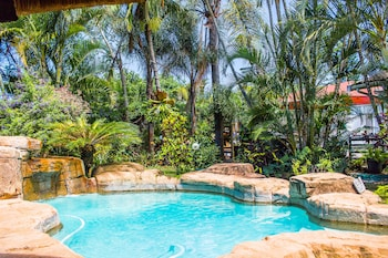Picture of Jessica's B&B in Umhlanga