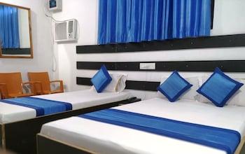 Picture of Hotel Orchid Bodhgaya in Gaya