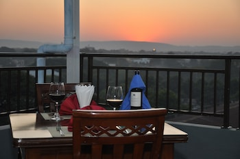 Nuotrauka: Hotel 89, Mandalajus