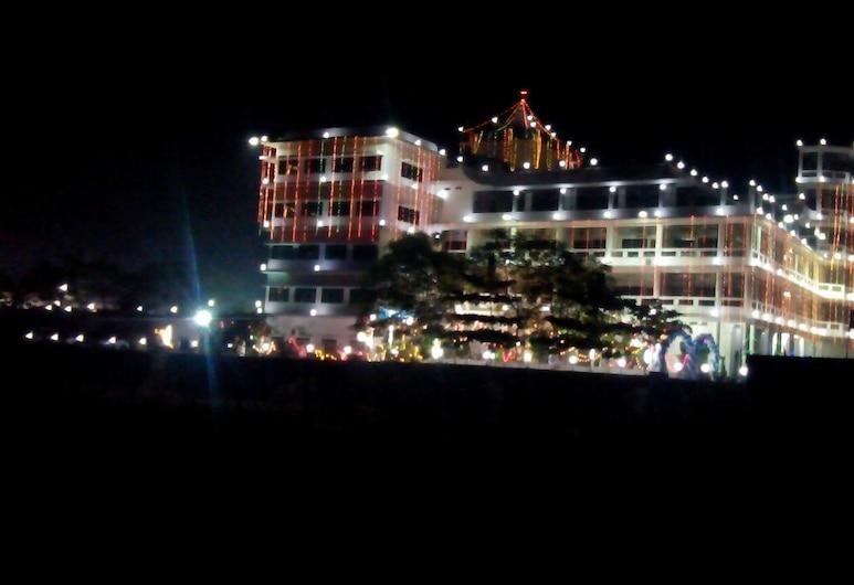 Hotel Mahamaya Palace, Gaya