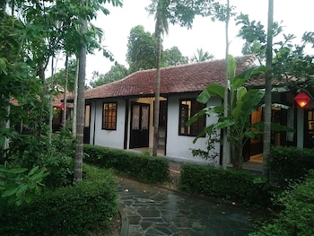 Picture of Thuy Bieu Homestay in Hue