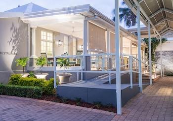 Imagen de Avondale Boutique Hotel en Durban
