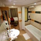 Premium Δωμάτιο, 1 Υπνοδωμάτιο - Μπάνιο