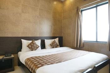 普那帕維特拉飯店的相片