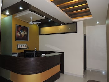 Picture of Hotel Pavitra in Pune