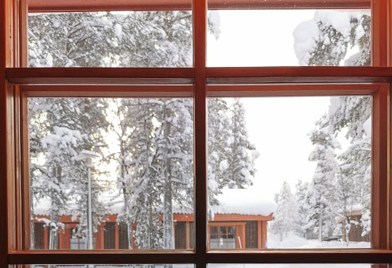 Saariselkä Inn, Saariselka, Guest Room View