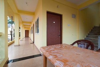 Bild vom Morjim Guest House in Morjim