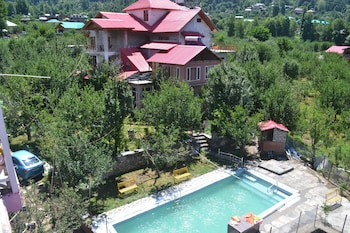 Picture of Bharhka Countryside Cottage Resorts in Manali
