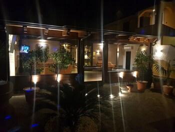 Top 10 Hotels in Lamezia Terme Italy Hotelscom