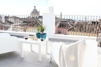 Imagen de Nest Flats Granada en Granada