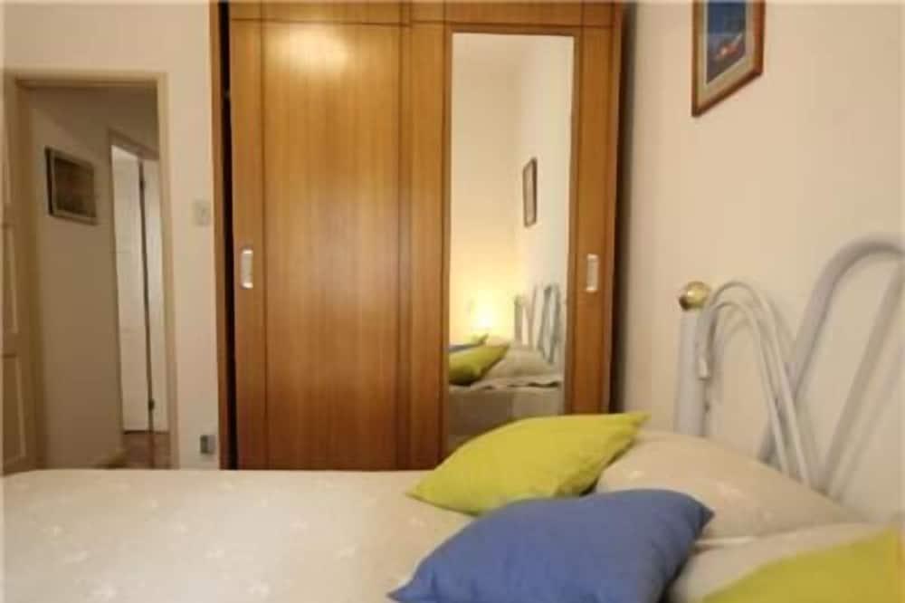 標準公寓, 2 間臥室 - 客房