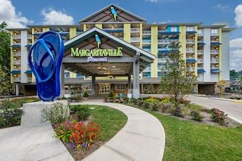 Bild vom Margaritaville Resort Gatlinburg in Gatlinburg