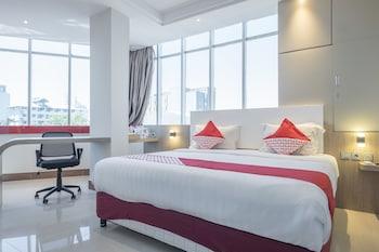 Bild vom OYO 1301 Hotel Grand Citra in Makassar