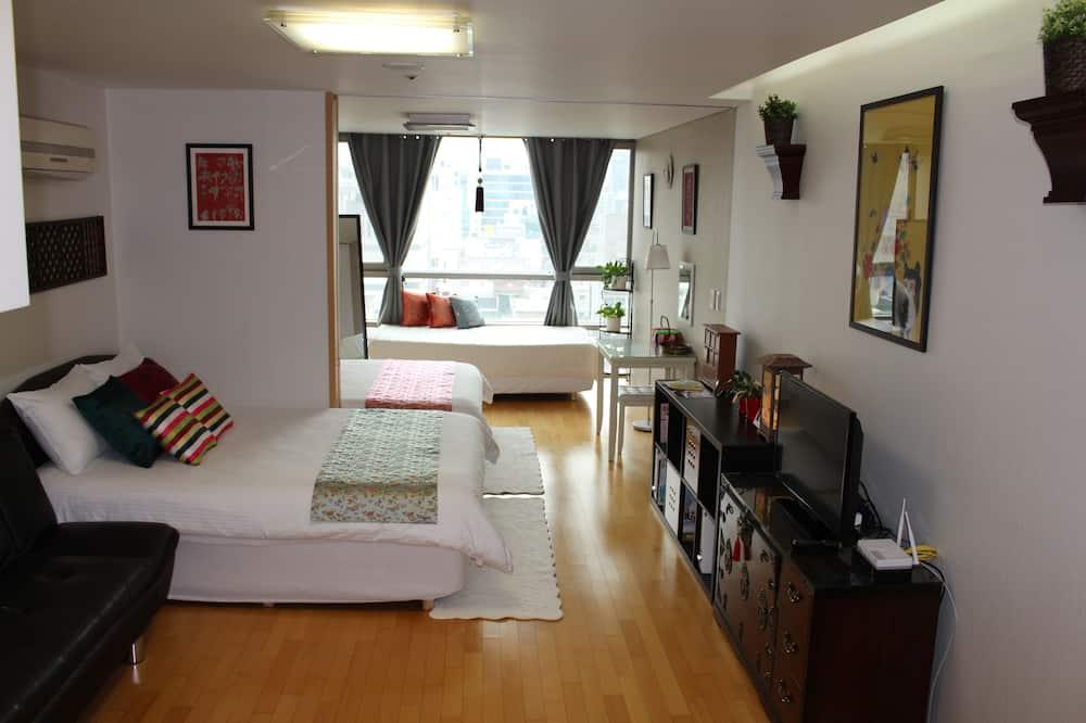 Room 1 - Izdvojena fotografija