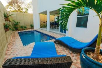 Picture of Casa Serenidad SJDS in San Juan del Sur