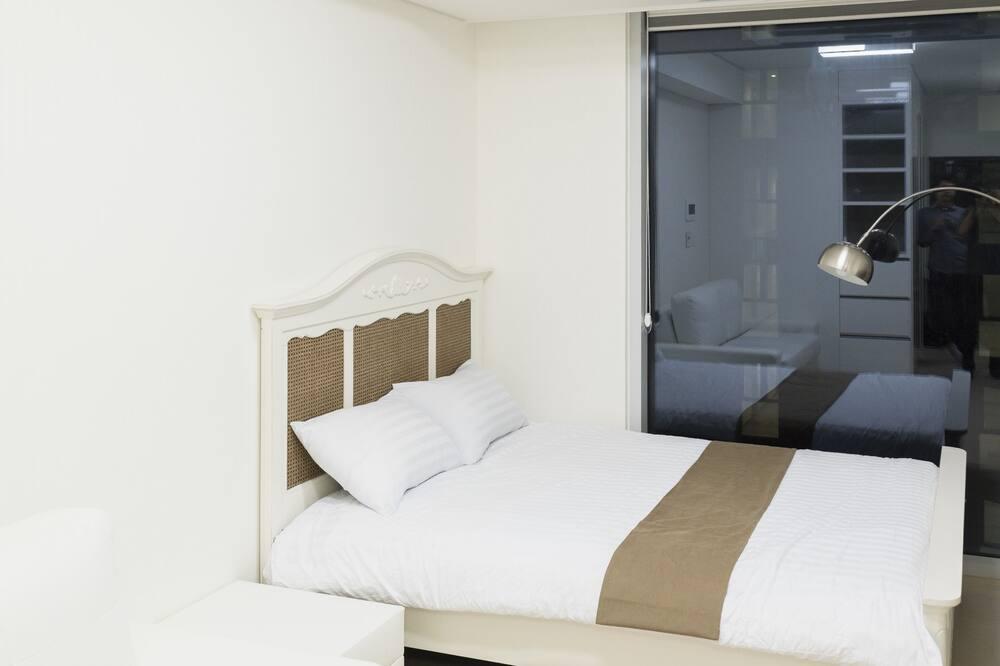 Room 1 - Room