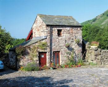 Slika: Bridge End Farm Cottages ‒ Holmrook