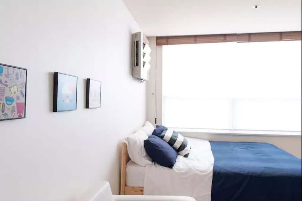 Room 1 - Zimmer