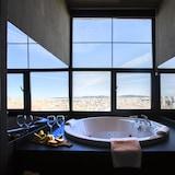 Bathtub Bertekanan Udara