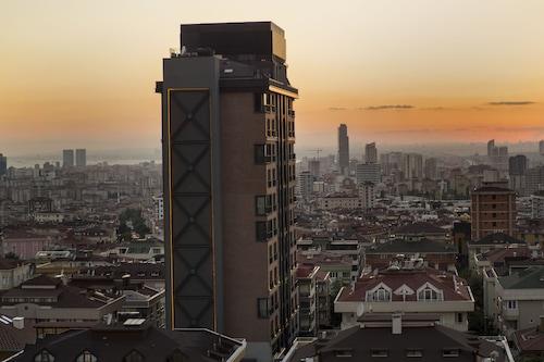 Cityloft