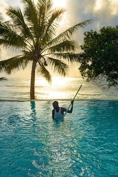 Picture of Swahili Beach Resort in Diani Beach