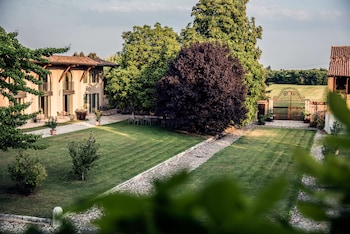 Picture of Agriturismo Corte Ruffoni in Zevio