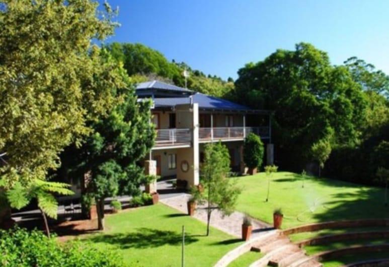 Willows Boutique Hotel, Pretoria
