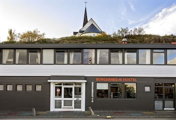 Picture of Borgarnes HI Hostel in Borgarnes