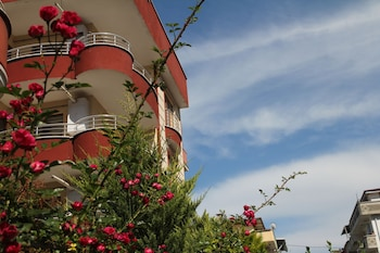 Picture of Trabzon Holiday Homes and Villas in Trabzon