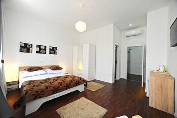 Slika: Valenti Rooms ‒ Split
