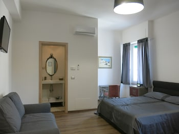 Picture of Guest House Maison 6 in Rome