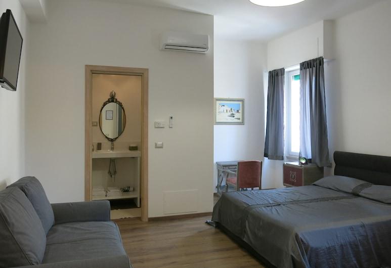 Guest House Maison 6, Rom
