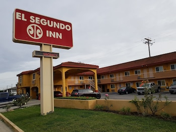 Picture of EL SEGUNDO INN in Hawthorne