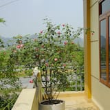 Superior Double or Twin Room, Garden View, Courtyard Area - Guest Room
